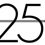 125frames-HD-v0